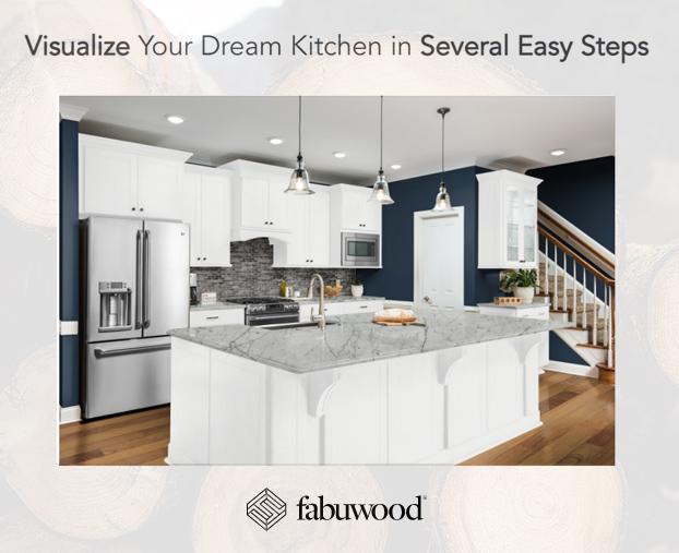 fabuwood visualizer