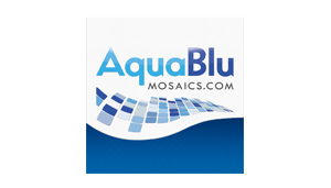 logo-aqua-blue
