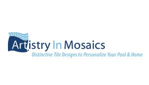 logo-artistry