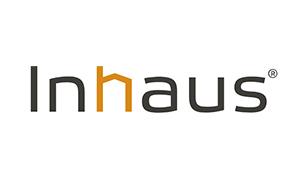 logo-inhaus