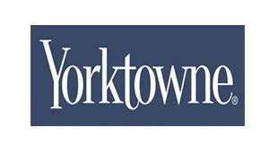 yorktowne logo