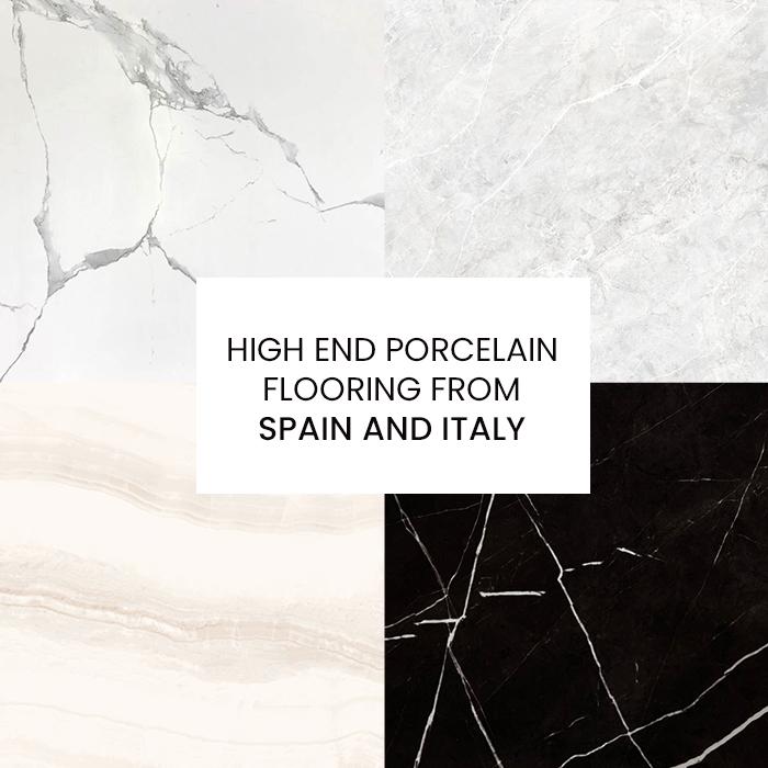 PorceMall-sample