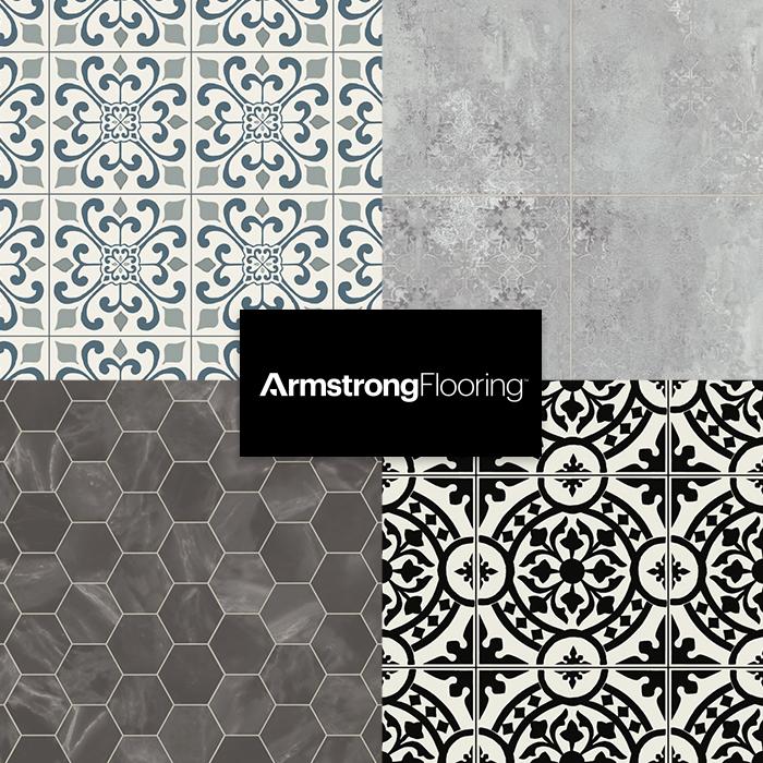 armstrong-sample