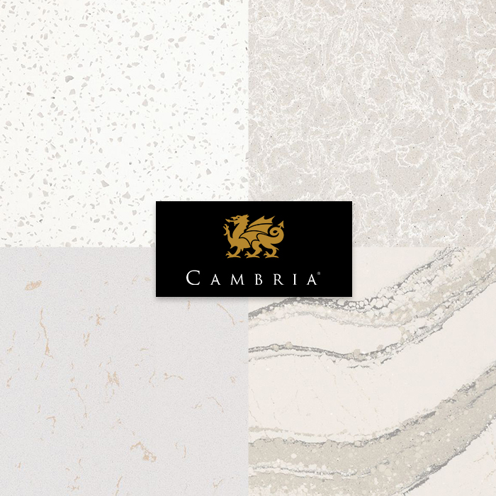 cambria-sample