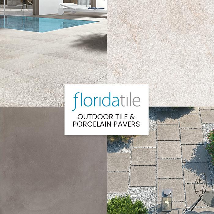 florida-tile-sample2
