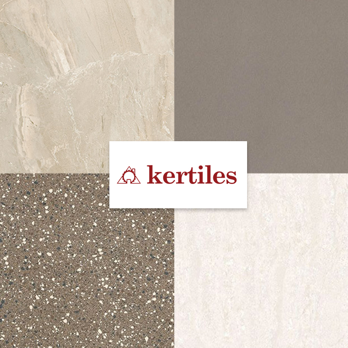 kertiles-sample
