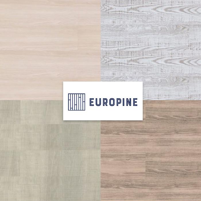 sample-europine