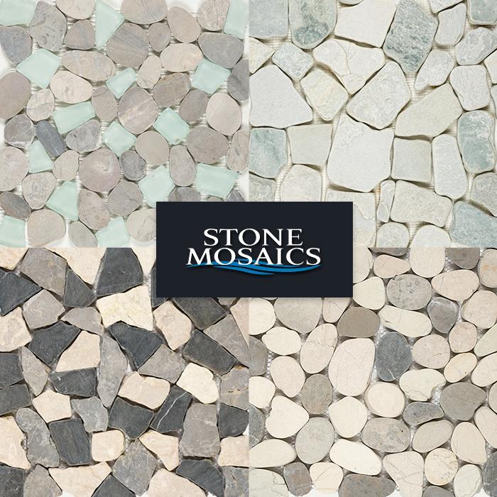 stone-mosaics-sample