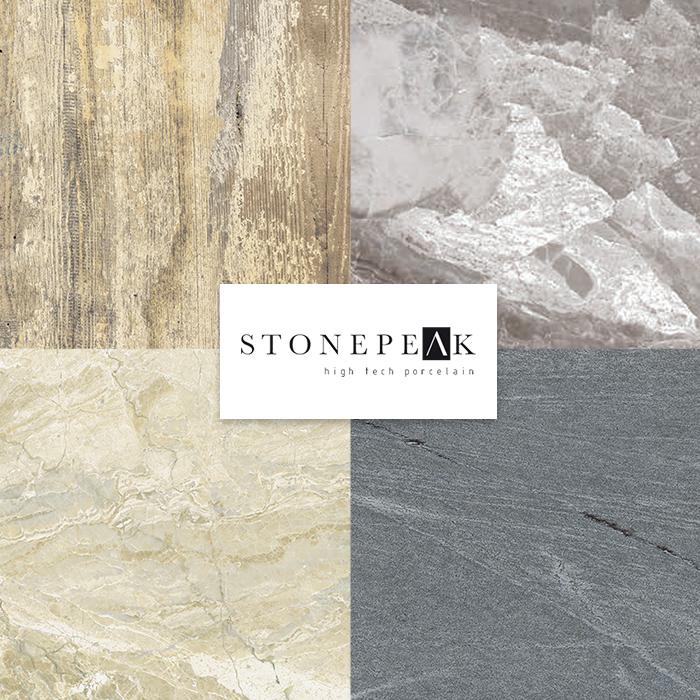 stonepeak-sample